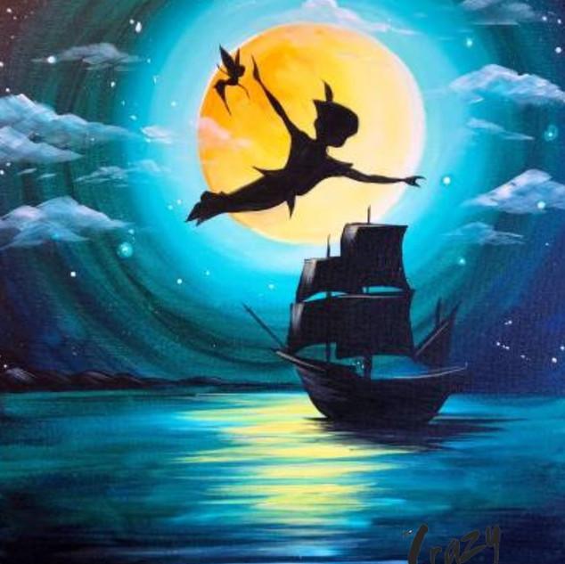 Peter Pan - 2hr.jpg