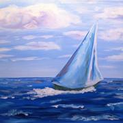 Sail Away - 2hr.JPG