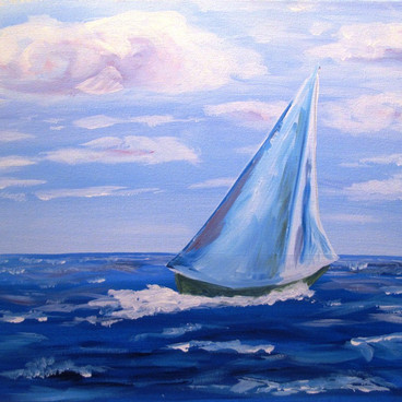 Sail Away - 2hr.JPG