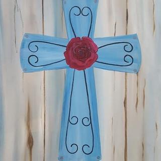 Rustic Cross - 2hr.jpg