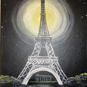 Eiffel by Moonlight - 2hr.jpg