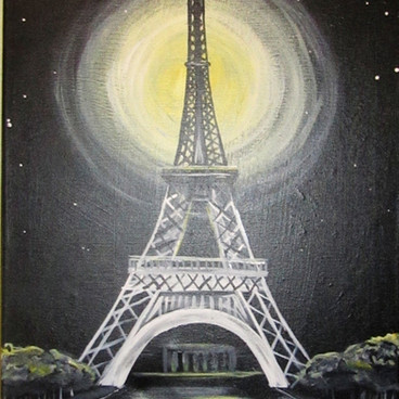 Eiffel by Moonlight - 2hr.jpg