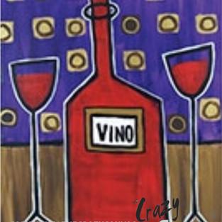 Vino - 2hr.jpg
