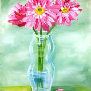 Pink Daisies - 2hr.jpg
