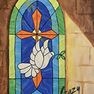 Stained Glass - 2hr.jpg