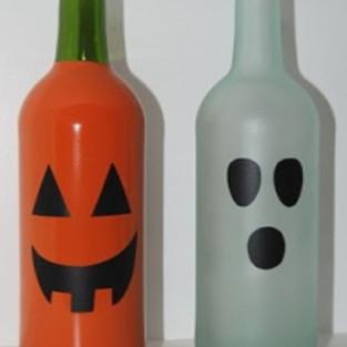 Halloween Wine Bottles.jpg