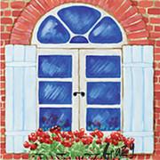 European Window - 2hr.jpg
