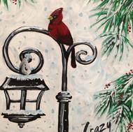 Christmas Cardinal - 2hr.jpg
