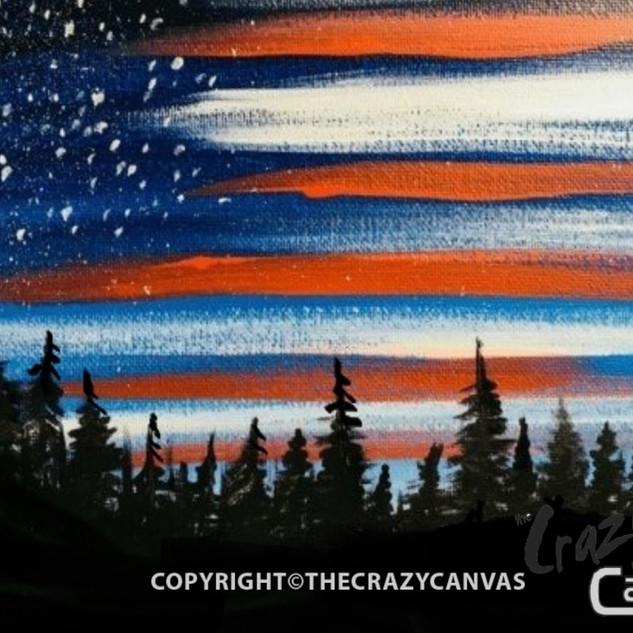 Patriotic Sky - 2hr.jpg