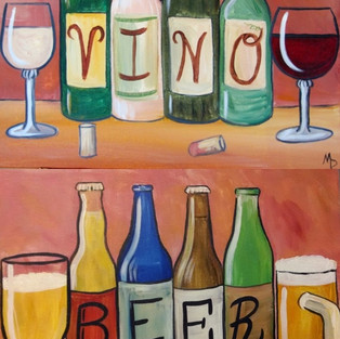 Wine & Beer Tasting Set - 2hr.jpg