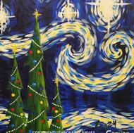 Starry Christmas Trees - 2hr.jpg