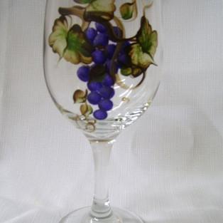 Wine Glass Grapes.jpg