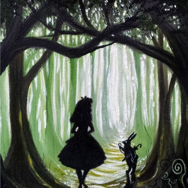 Alice - 2hr.jpg