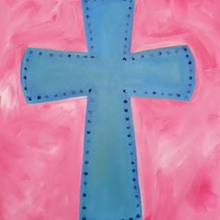 Blue Whispy Cross - 2 hr.JPG