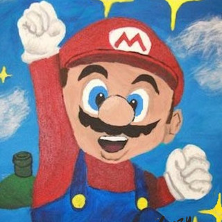Mario - 2hr.jpg