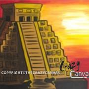Mayan Temple - 2hr.jpg