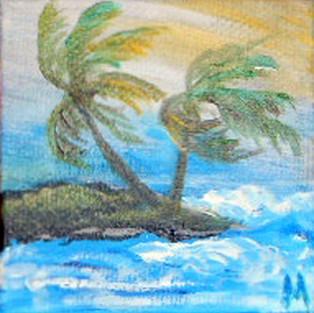 Mini Windy Palms.jpg