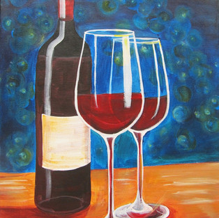 Wine For Two - 2hr.JPG