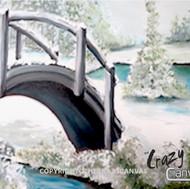 Snow Bridge - 2hr.jpg