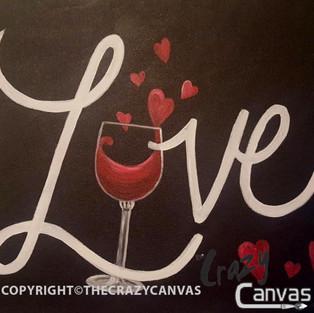 Wine Be Mine - 2hr.jpg