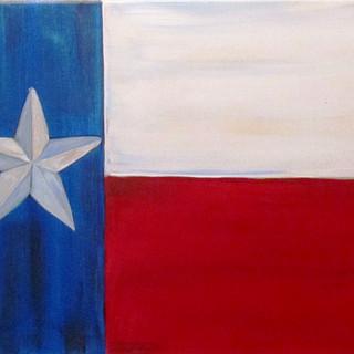 Texas Lone Star - 2hr.JPG