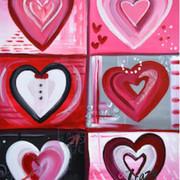 Hearts - 2hr.jpg