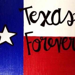 Texas Forever - 2hr.jpg