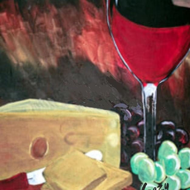 Wine and Cheese - 2hr.jpg