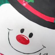 Snowman's Face - 2hr.jpg