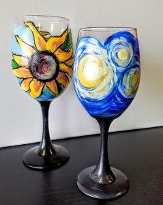 Wine Glass Van Goghs.jpg