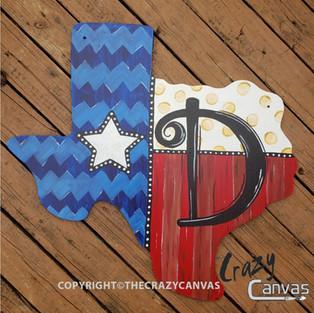 Wooden Texas Initial.jpg