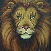 Regal Lion - 2hr.jpg