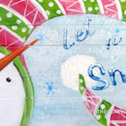 Let It Snow Man - 2hr.jpg