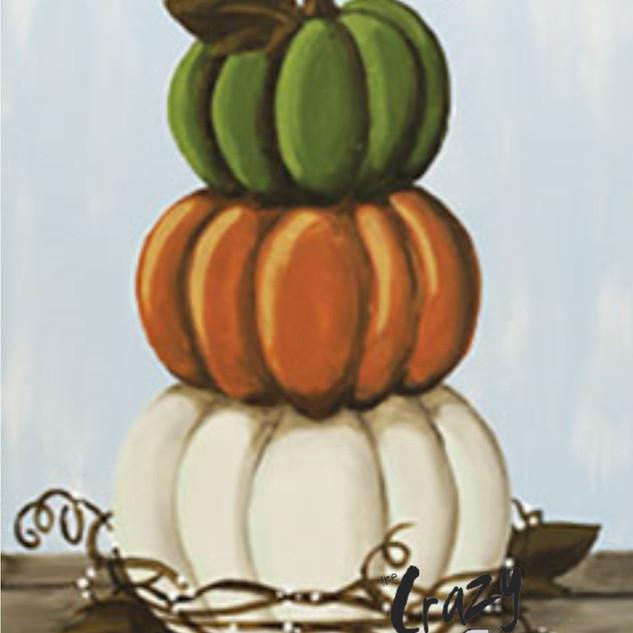Stacked Pumpkins - 2hr.jpg