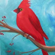 Cardinal Watch - 2hr.JPG