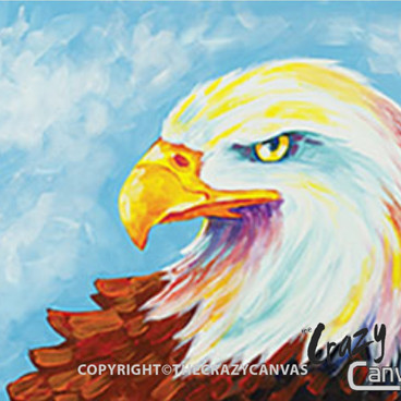 Proud Eagle - 2hr.jpg