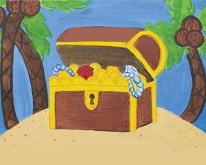 Treasure Chest - Kids.jpg