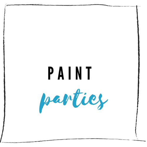 Paint Parties.png