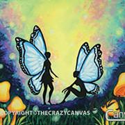 Butterfly Fairies - 2hr.jpg