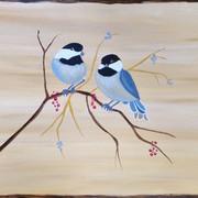 Chickadees and Berries - 2hr.jpg