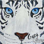 White Tiger - 2hr.jpg