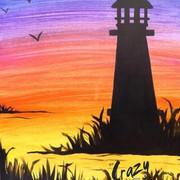Lighthouse in Tallgrass - 2hr.jpg