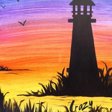 Lighthouse in Tallgrass - 2hr.jpg