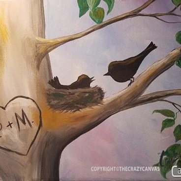 Tree Love - 2hr.jpg