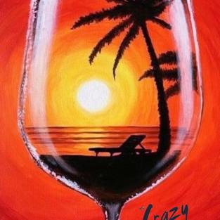 Vacation Wine - 2hr.jpg