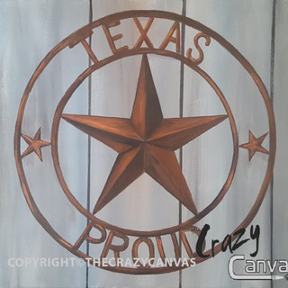 Texas Proud - 2hr.jpg