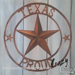 Texas Proud - 2hr.jpg