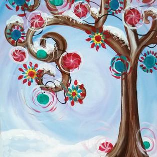 Funky Winter Tree - 2hr .jpg