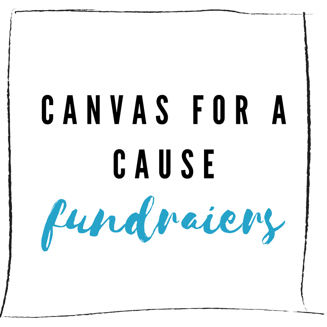 Canvas for a Cause.png