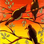 Fall Crows - 2hr.JPG